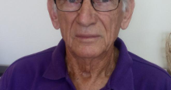 Sr. Evaristo Pasquetti