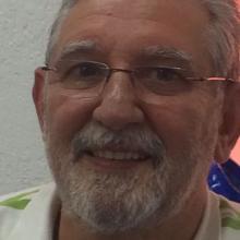 Sr. Daniel Tampelli